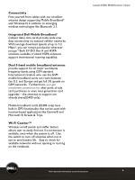 latitude e5500 e5400 reviewer s guide6