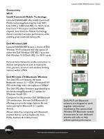 latitude e5500 e5400 reviewer s guide7