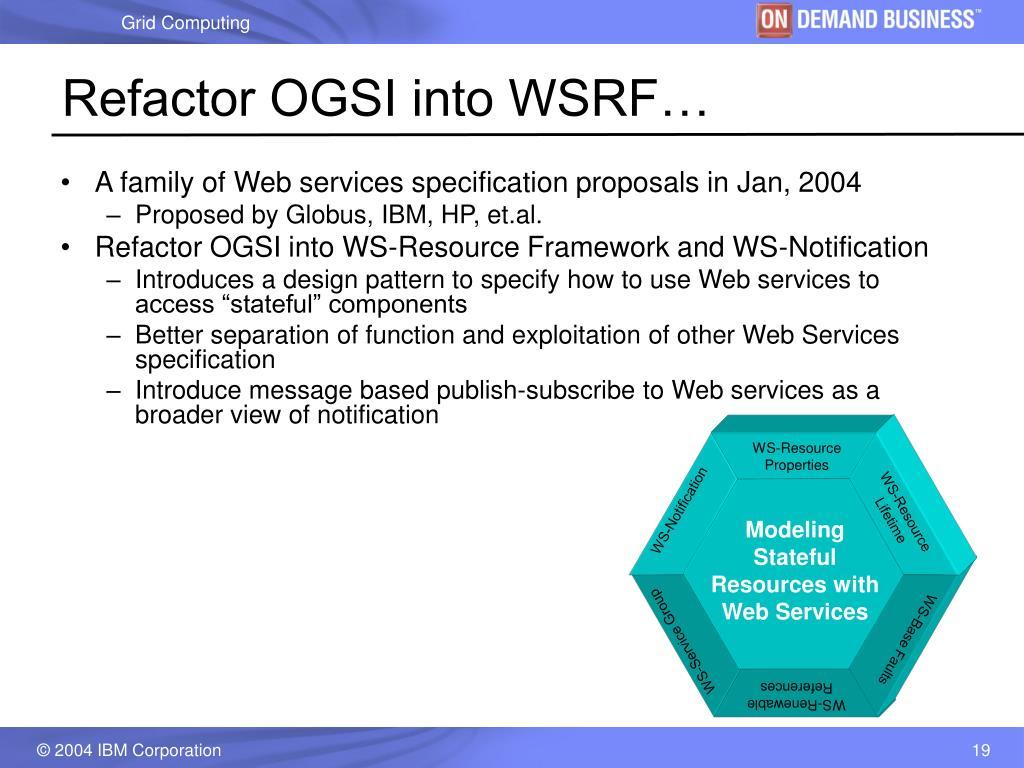 WS-Resource