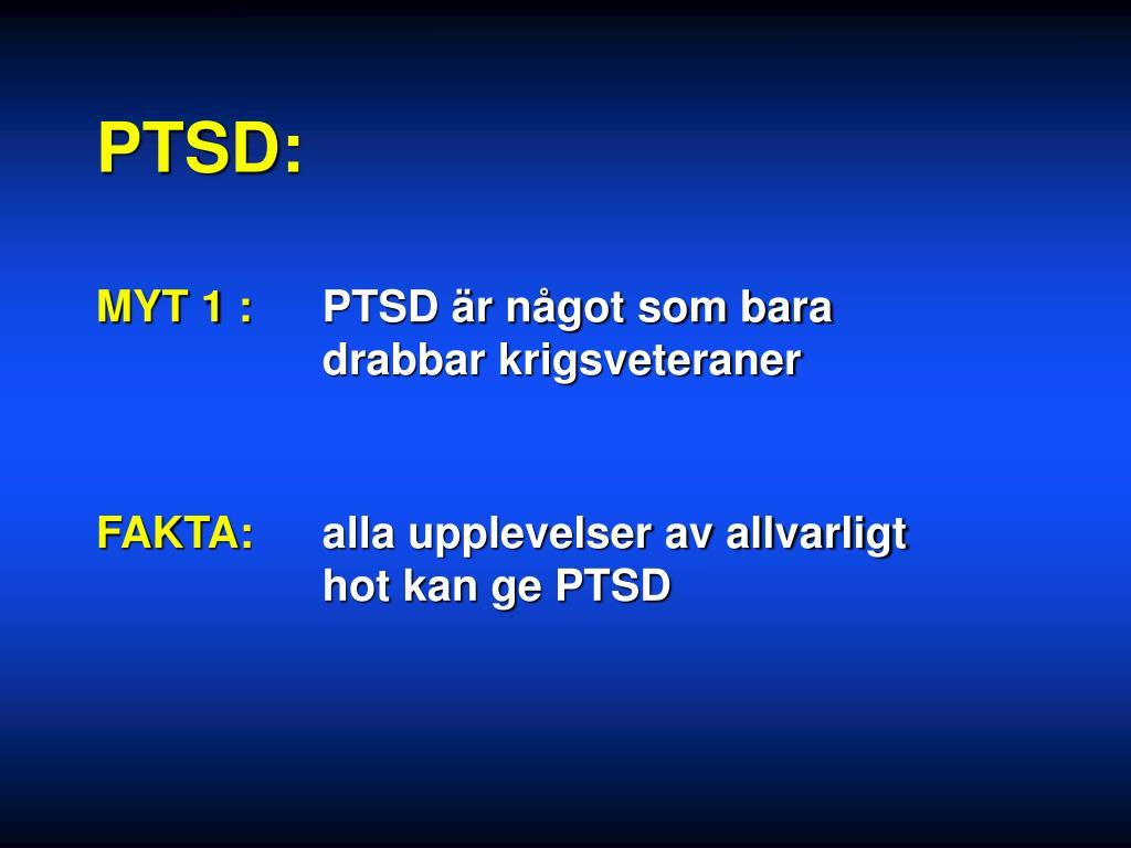 MYT 1 :