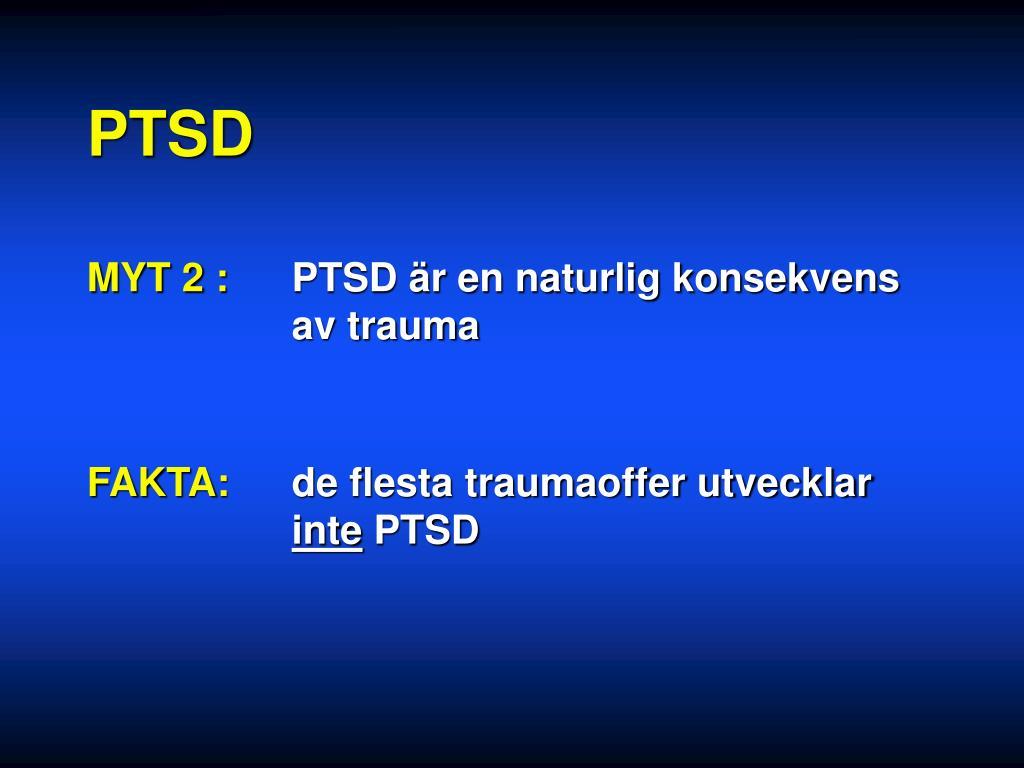 MYT 2 :