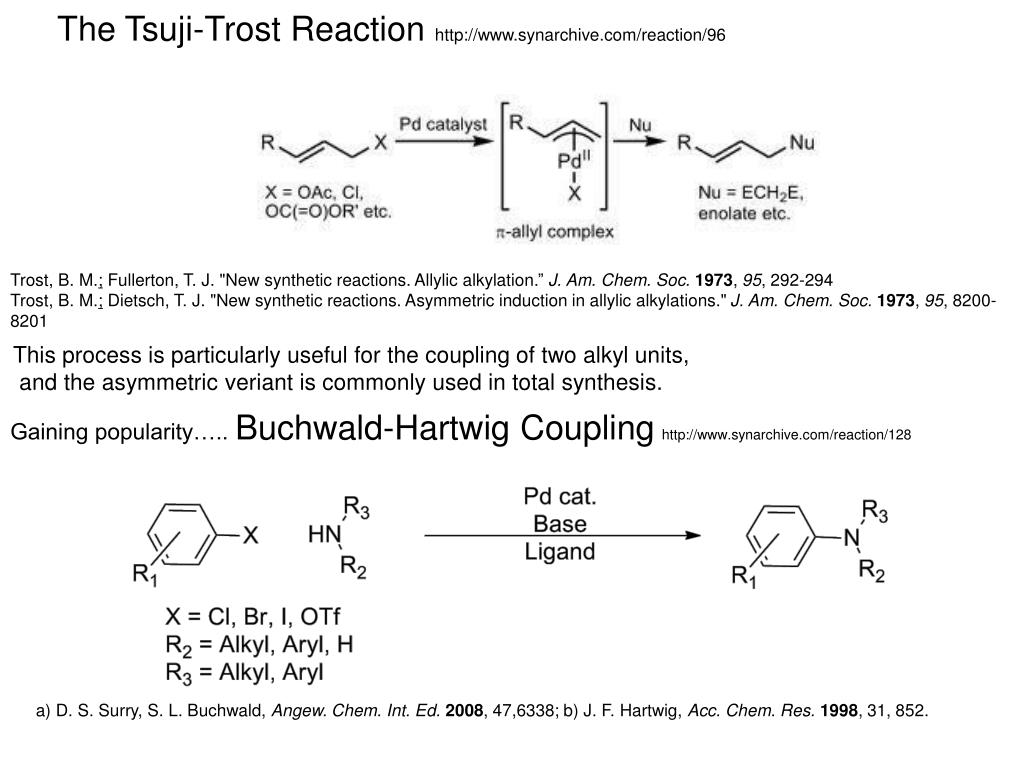 assymetric induction