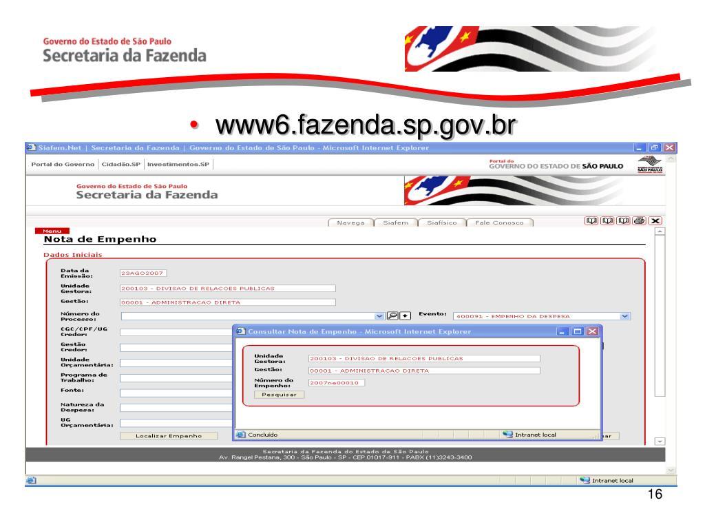 www6.fazenda.sp.gov.br