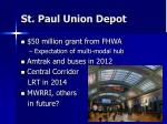 st paul union depot16