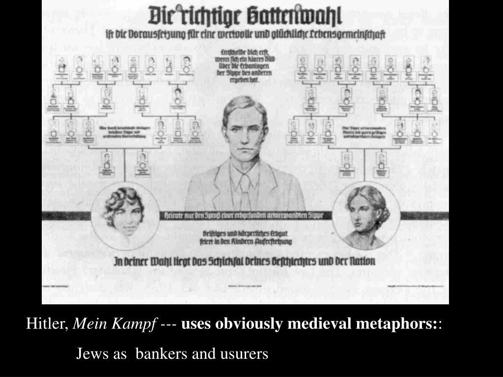 Hitler,