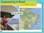 engineering in brazil25