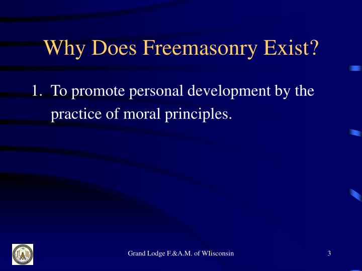 Why does freemasonry exist3 l.jpg