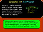 conceptest 6 11 golf anyone34
