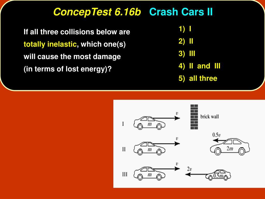 ConcepTest 6.16b