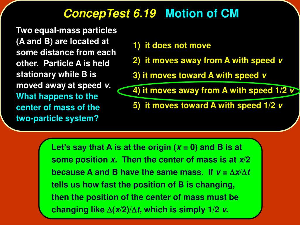 ConcepTest 6.19
