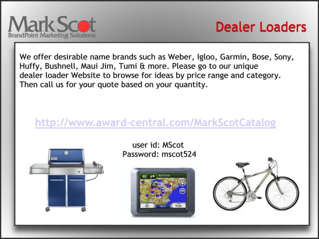 http://www.award-central.com/MarkScotCatalog