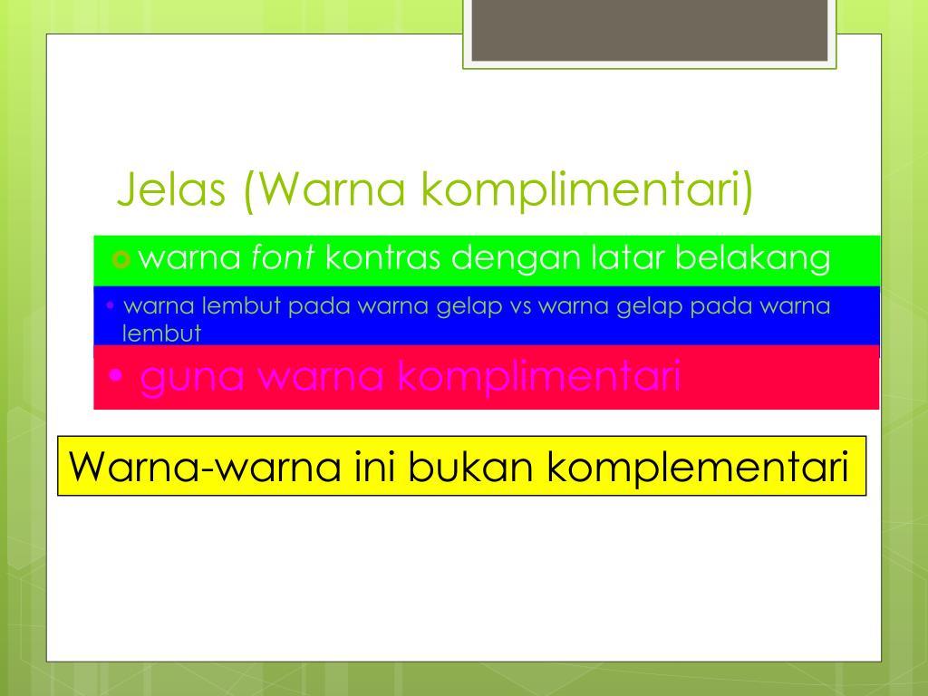 Jelas