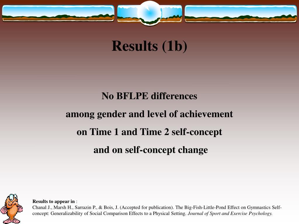 Results (1b)