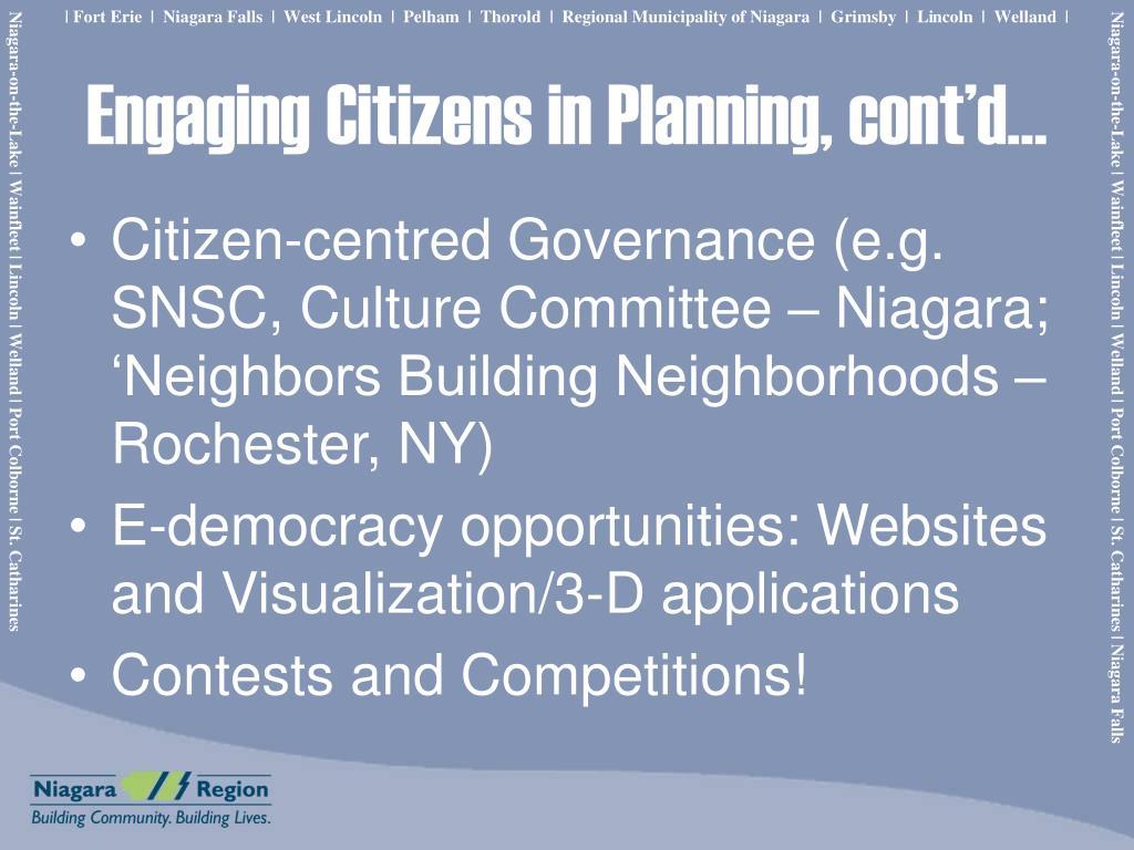 | Fort Erie  |  Niagara Falls  |  West Lincoln  |  Pelham  |  Thorold  |  Regional Municipality of Niagara  |  Grimsby  |  Lincoln  |  Welland  |