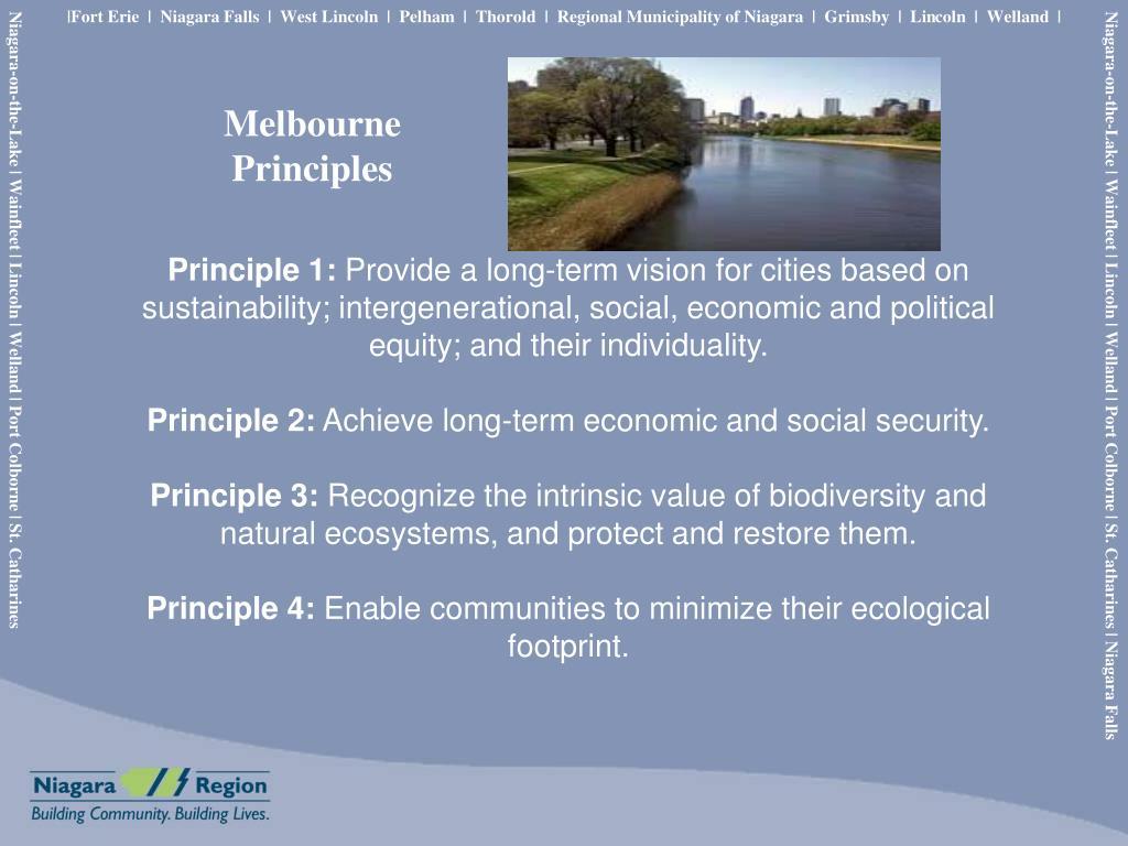 |Fort Erie  |  Niagara Falls  |  West Lincoln  |  Pelham  |  Thorold  |  Regional Municipality of Niagara  |  Grimsby  |  Lincoln  |  Welland  |