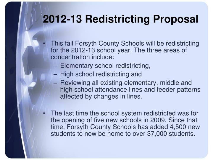 2012 13 redistricting proposal l.jpg