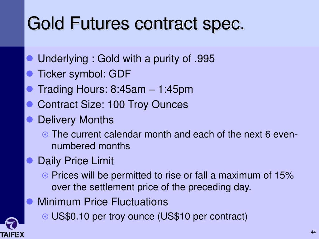 Natural gas futures ticker symbol images symbol and sign ideas gold futures contract dubai ftse etf qatar the dgcx gold futures contract specifications have been developed buycottarizona