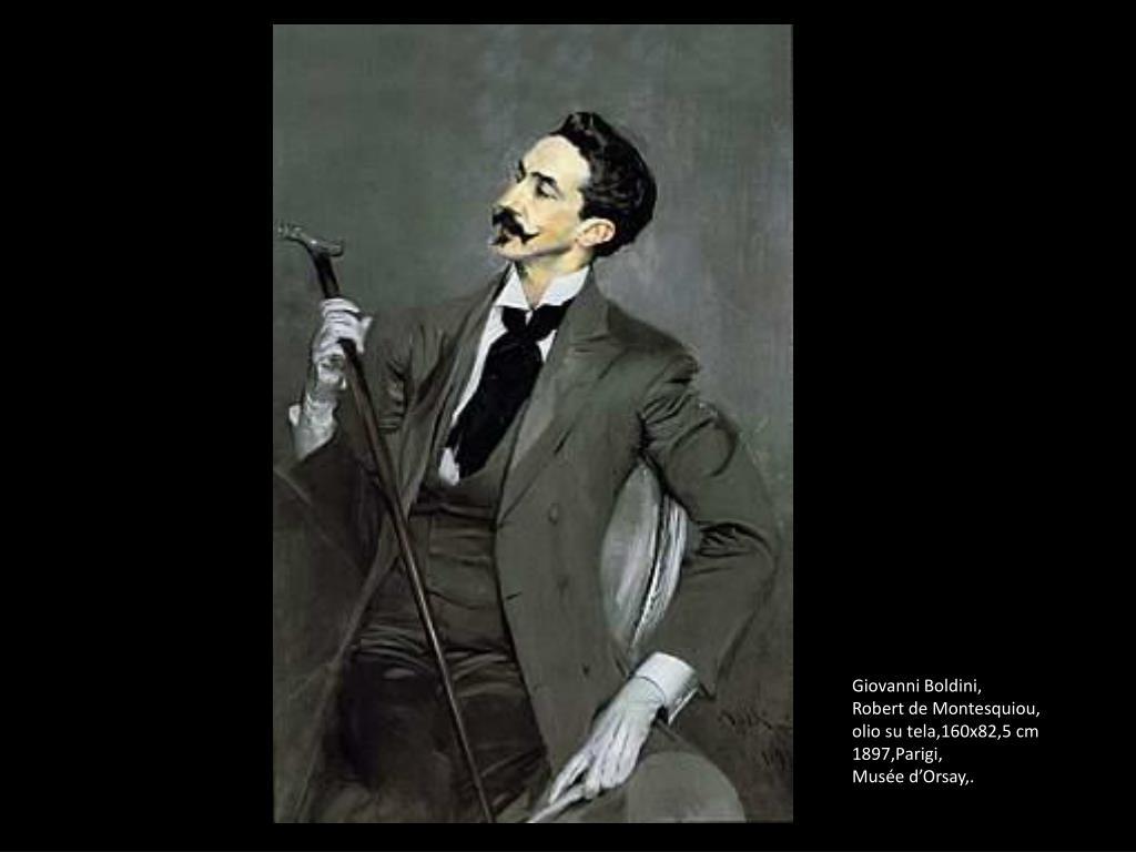 Giovanni Boldini,