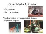 other media animation18