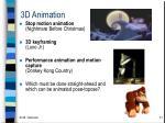 3d animation11