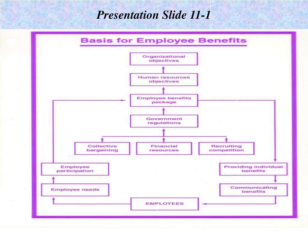Presentation Slide 11-1