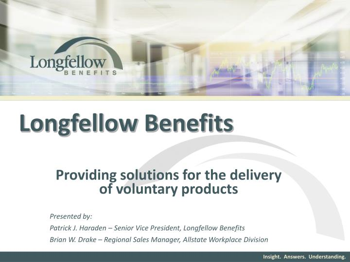 Longfellow benefits l.jpg