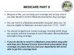 medicare part d14