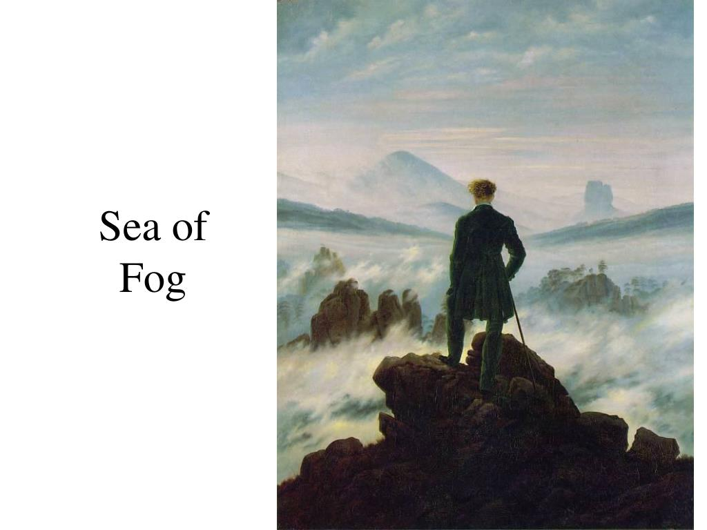 an introduction to romanticism a literary and artistic movement of the 19th century American romanticism the romantic period in the history of american literature stretches  itself part of the broader 19th century european romantic movement,.