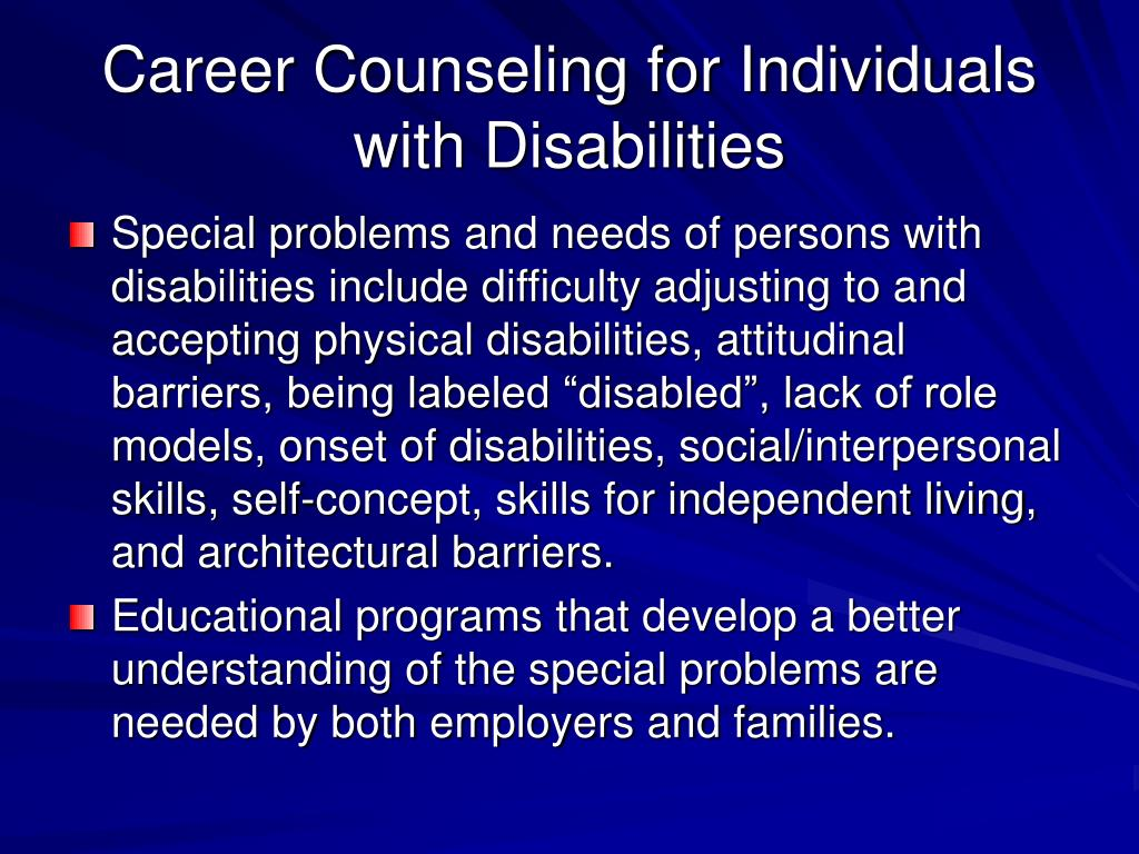 Welcome to NorthWest Senior and Disability Services
