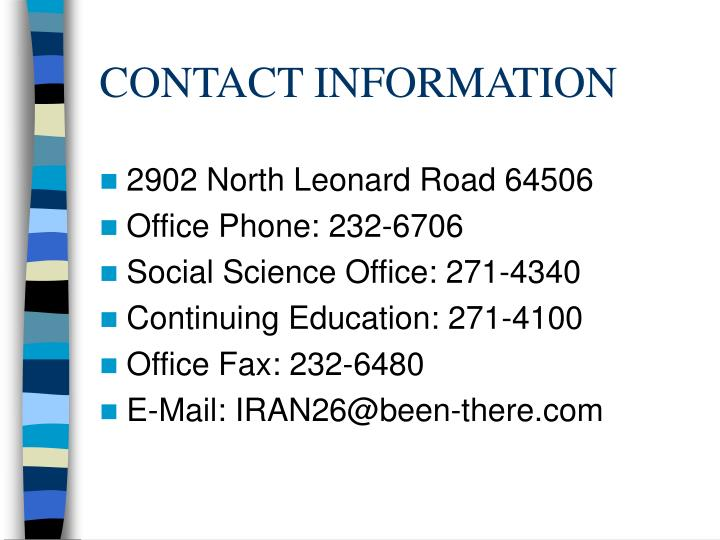 Contact information l.jpg
