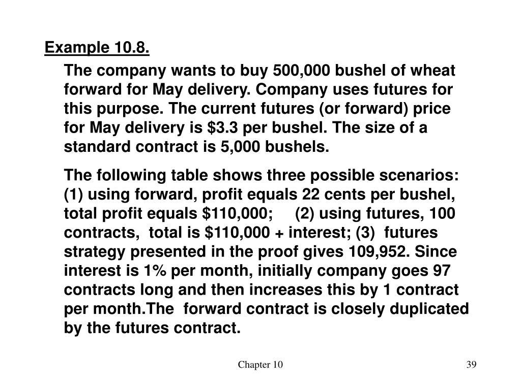 Example 10.8.