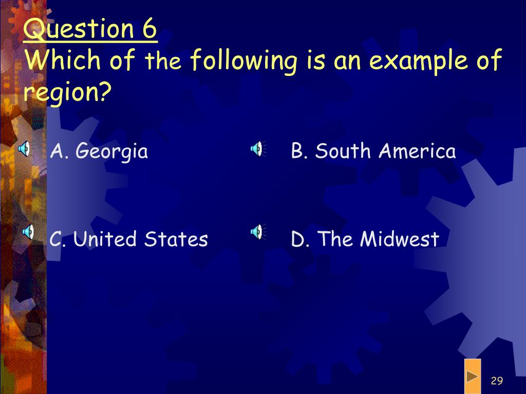 An overview of the question of business studies in the united states of america