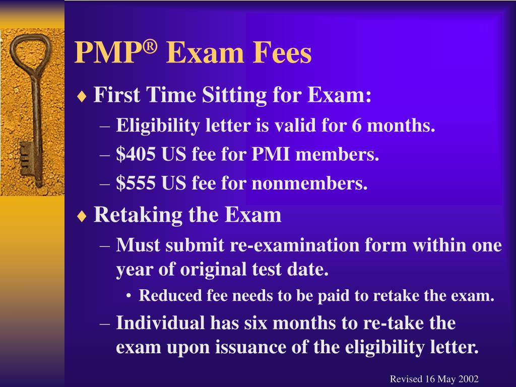 Pmp exam fees in egypt tlcharger top math 1 bac science math the pmp certification exam has grown in stature over the years xflitez Choice Image