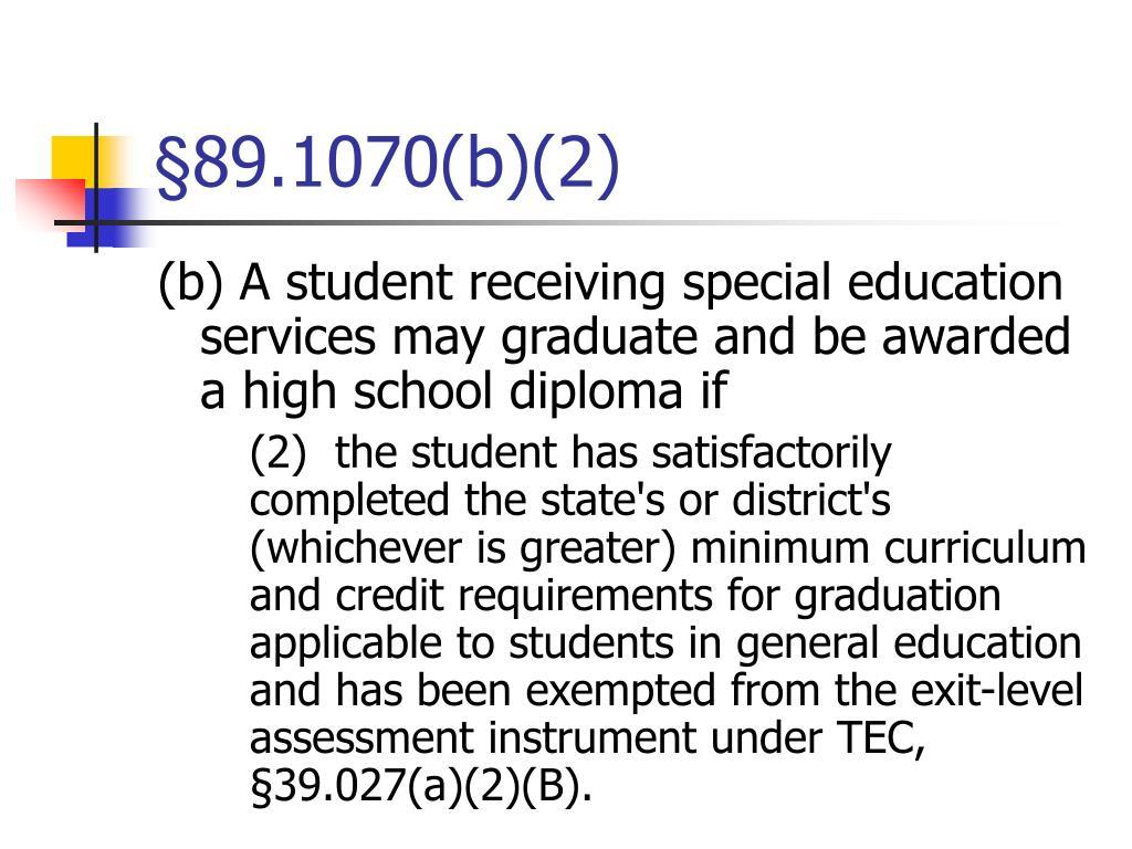 §89.1070(b)(2)