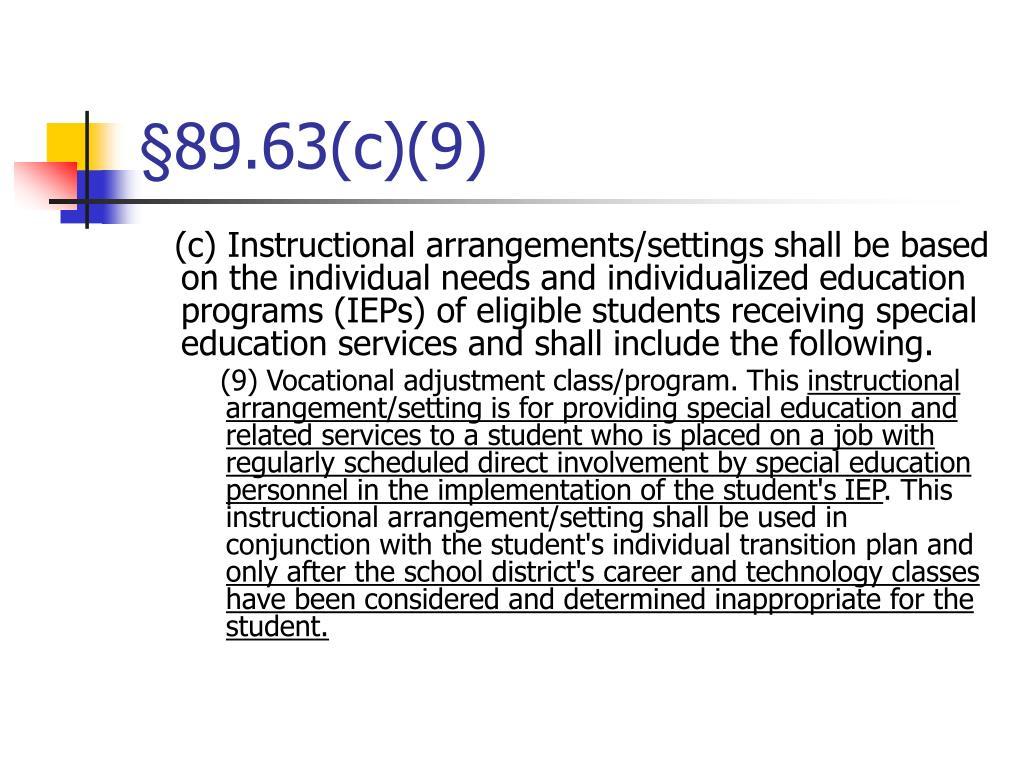 §89.63(c)(9)