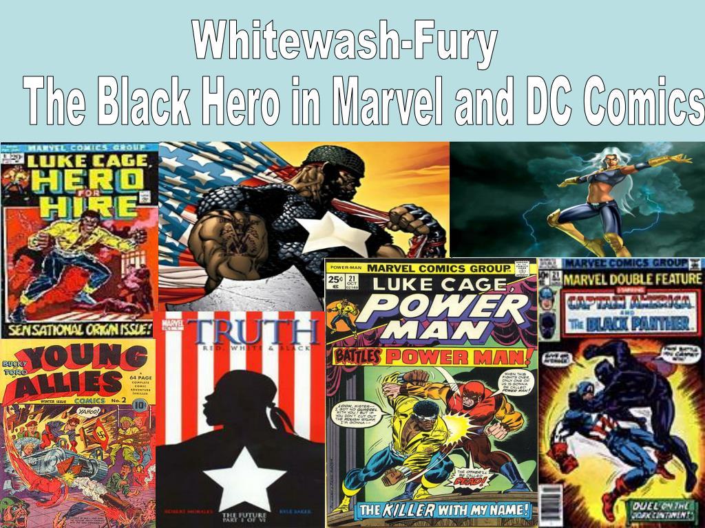 Whitewash-Fury