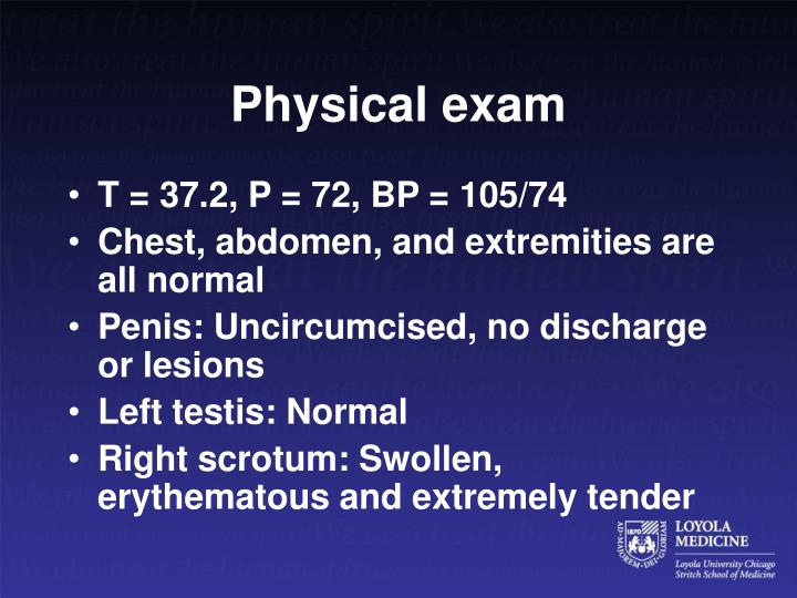 Physical exam l.jpg