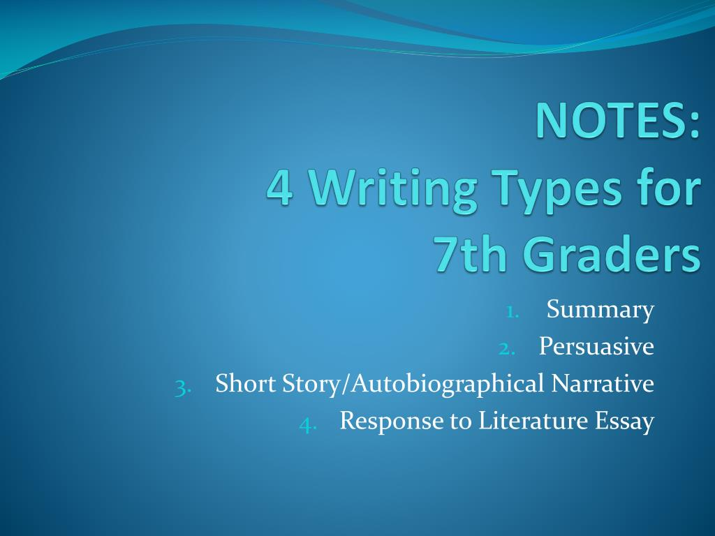 writing a summary powerpoint presentation Powerpoint grading rubric value slides presentation professionalism scale information balance graphics & language topic choice presentation style organization 5 each info slide outlines.