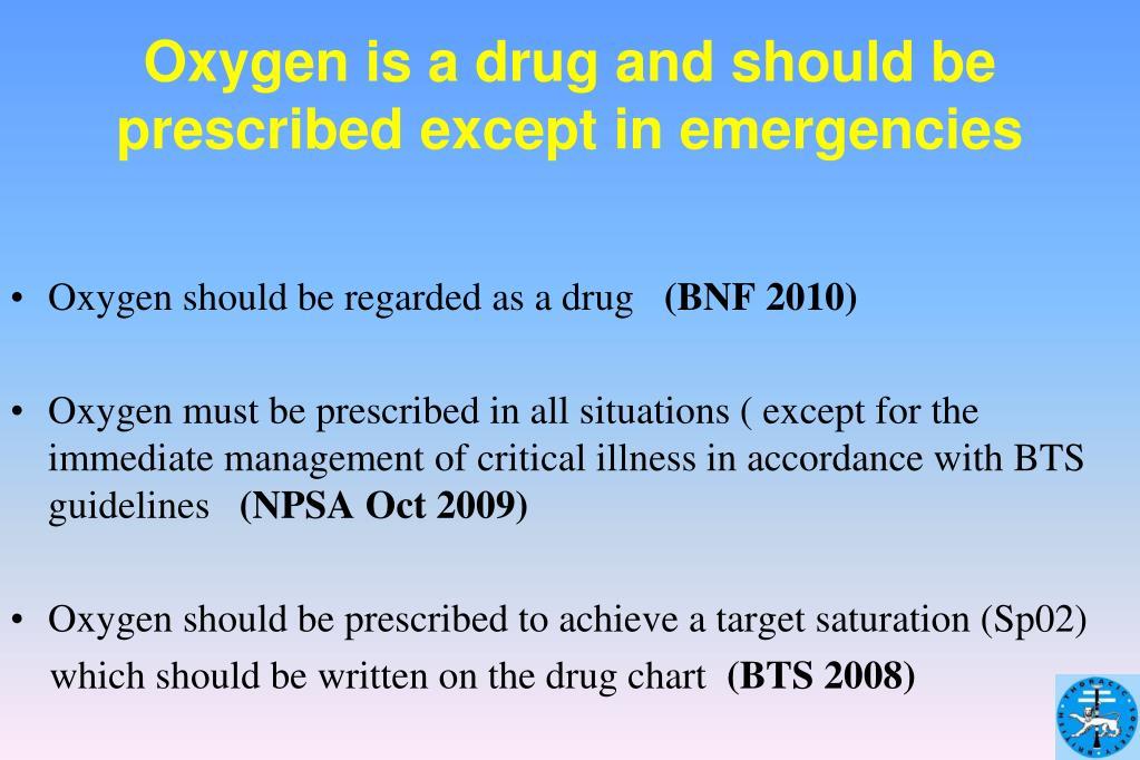 Oxygen saturation medicine  Wikipedia