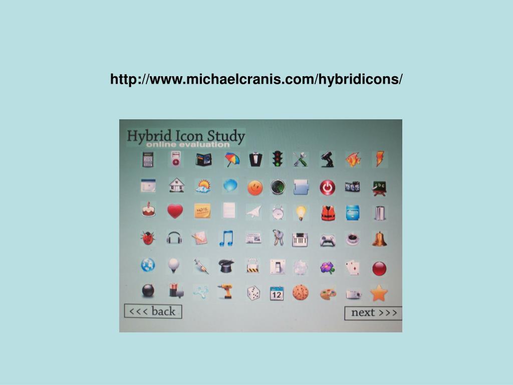 http://www.michaelcranis.com/hybridicons/