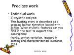 preclass work12