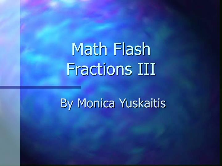 Math flash fractions iii l.jpg