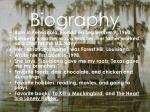 biography29