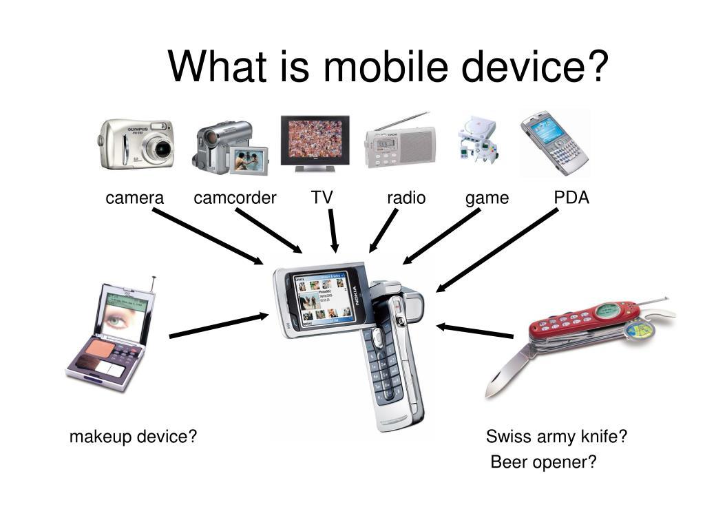 camera      camcorder       TV           radio        game         PDA