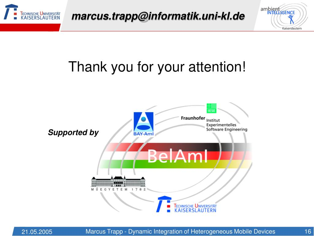 marcus.trapp@informatik.uni-kl.de