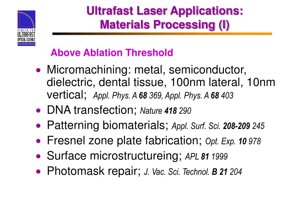 essay on laser and its application Essay procrastination at its most justifiable and guilt-free related post of yale application essay california laser light shows.