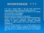 interferenze8