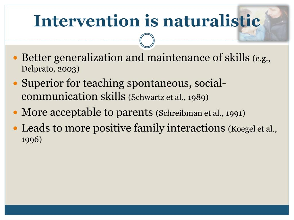 intervention strategies for children with developmental This teaching manual for treatment of children with developmental disabilities is  5) strategies for  with developmental delays: basic intervention .
