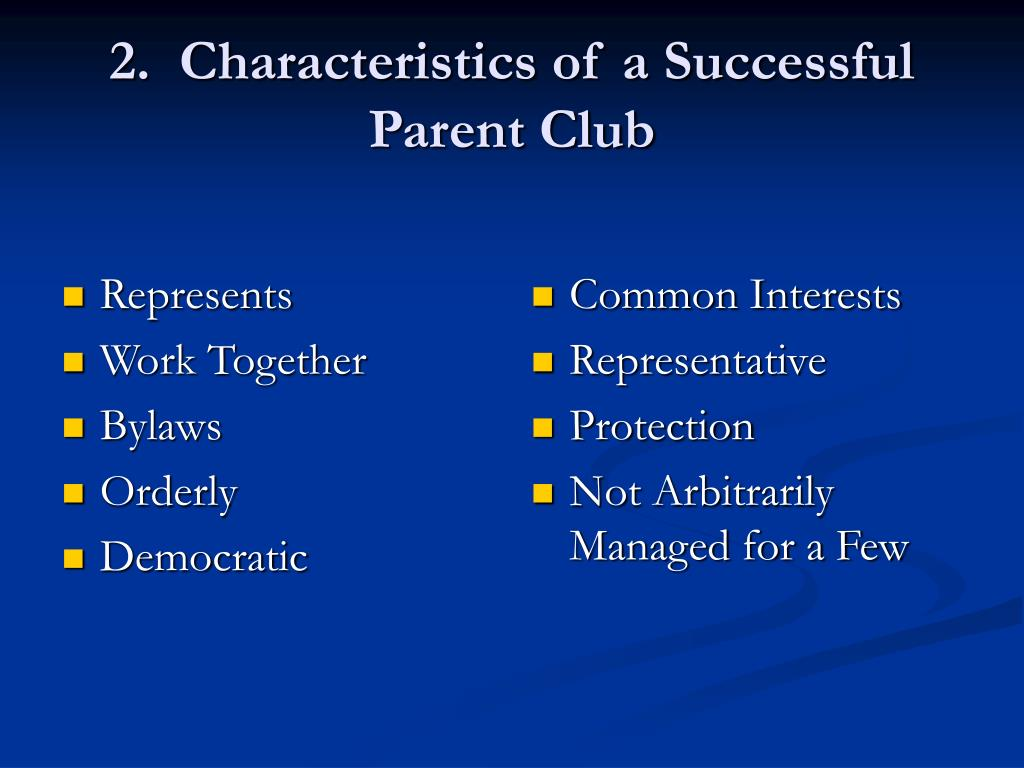 qualities of good parenting What qualities do you need to cultivate in yourself to be a great parent if you're  new to the idea of parenting or care to work on improving your parenting.