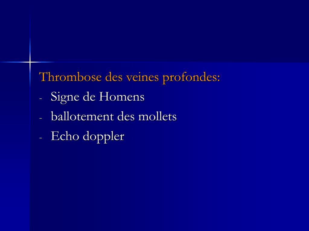 Les centres du traitement de la varicosité kaliningrad